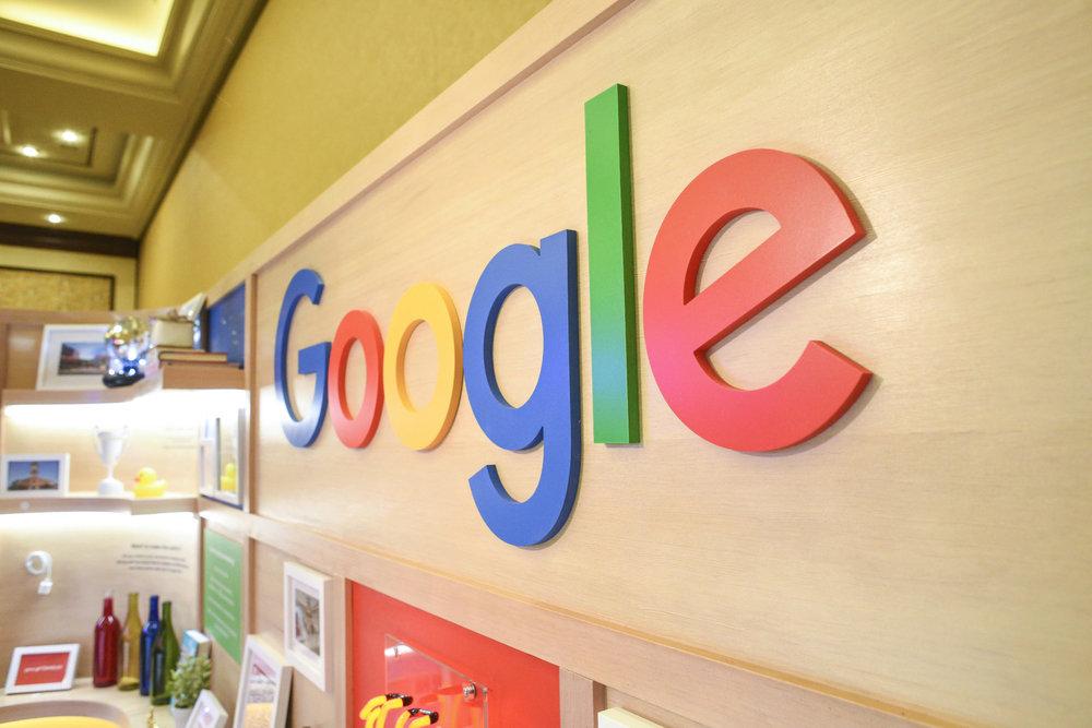 Google @ Verizon WC-Top Selects-4638.jpg