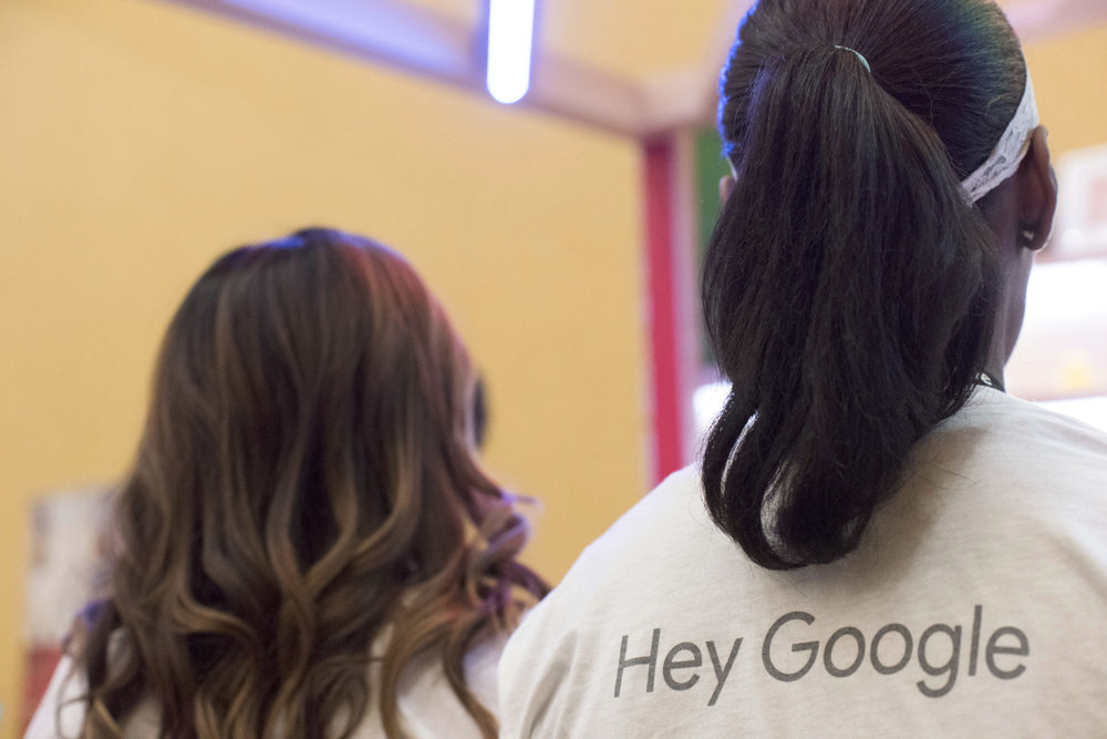 Google @ Verizon WC-Top Selects-4747.jpg