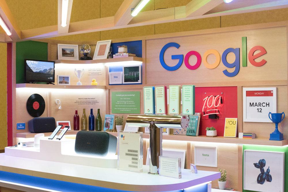 Google @ Verizon WC-Top Selects-4759.jpg