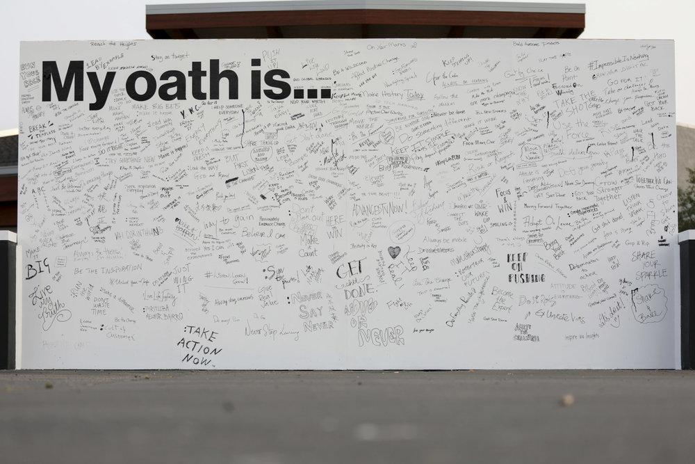 OHelloMedia-Oath-Day2-TopSelects-100.jpg