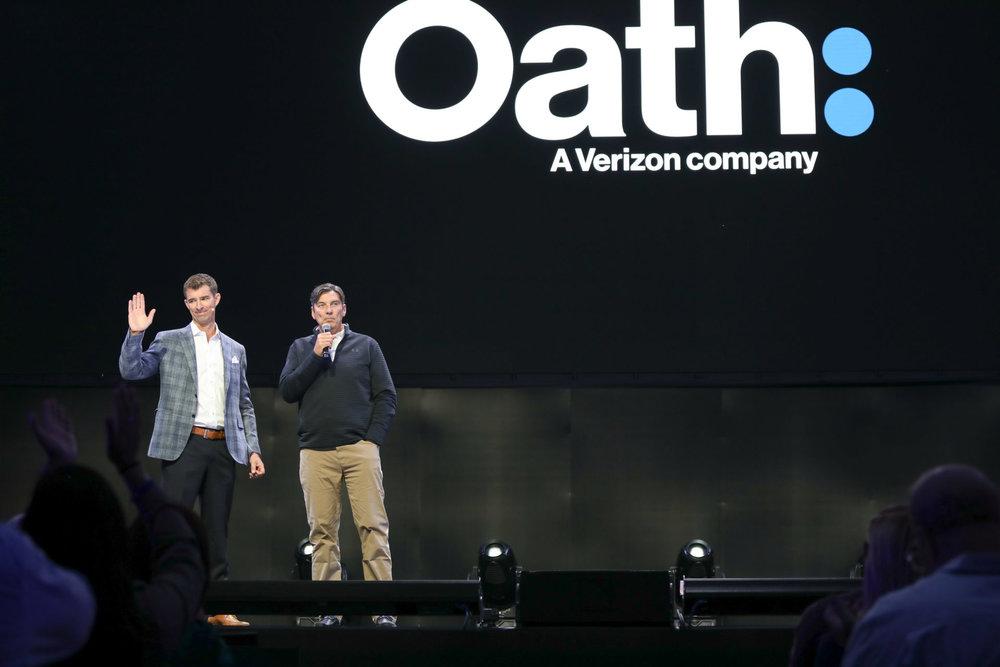 OHelloMedia-Oath-TopSelects-40.jpg