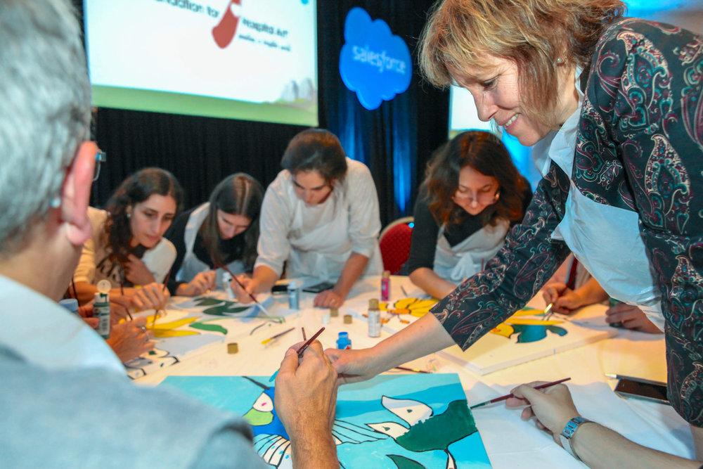 OHM-Salesforce-Buenos Aires-Top-Selects-9429.jpg