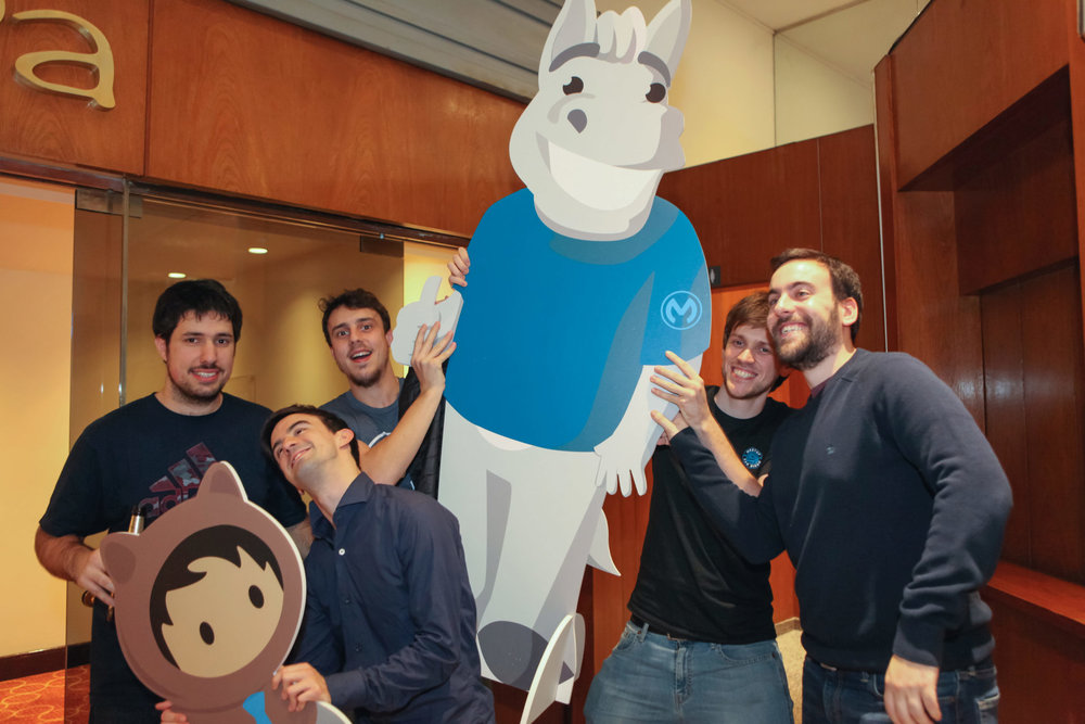 OHM-Salesforce-Buenos Aires-TopSelects-0002.jpg