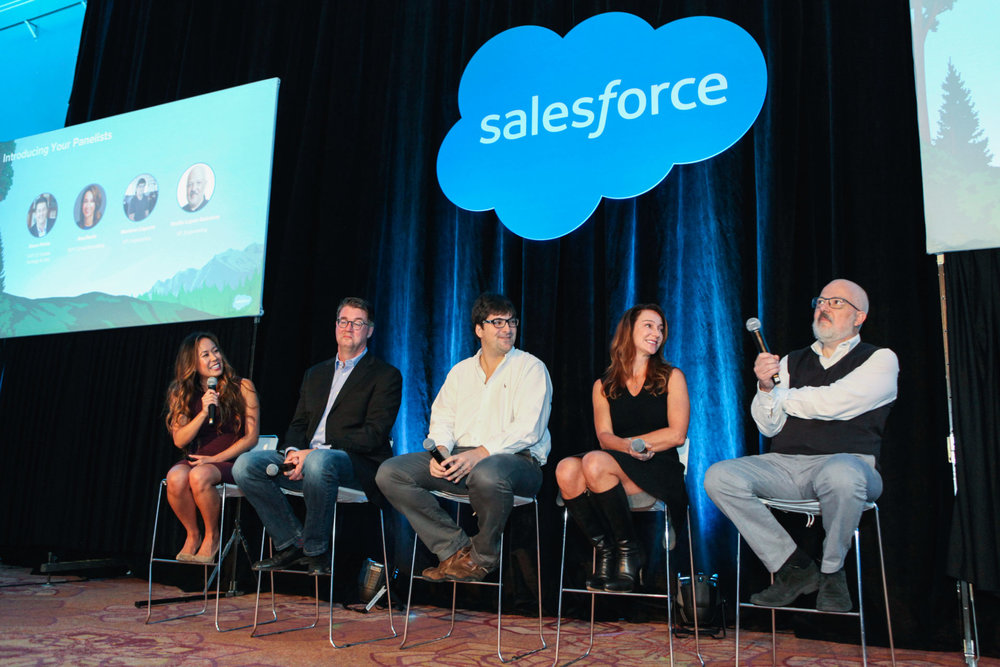 OHM-Salesforce-Buenos Aires-TopSelects-9159.jpg