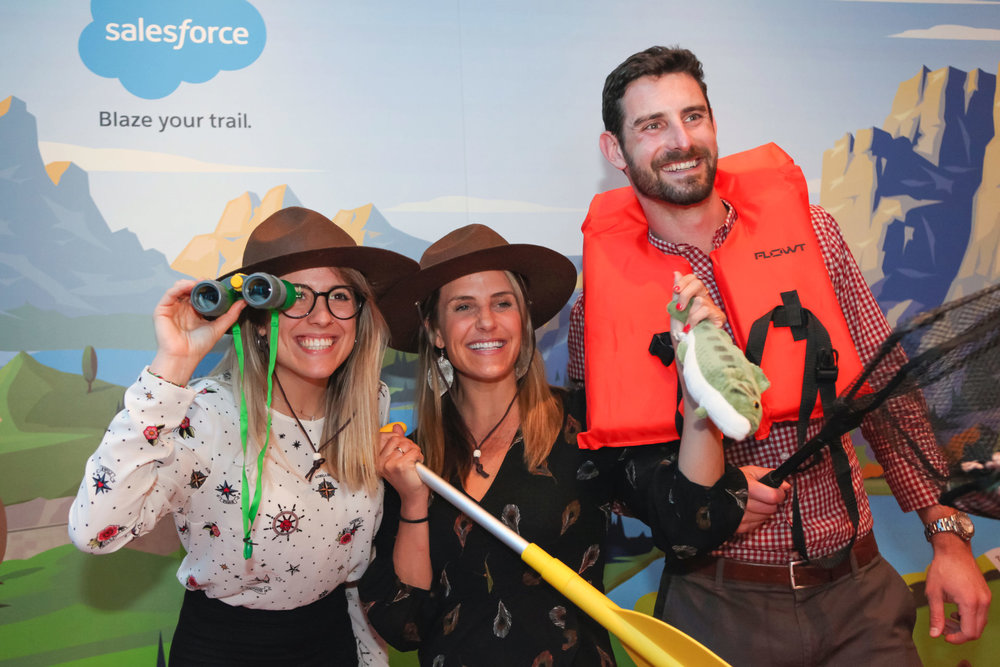 OHM-Salesforce-Buenos Aires-TopSelects-9972.jpg