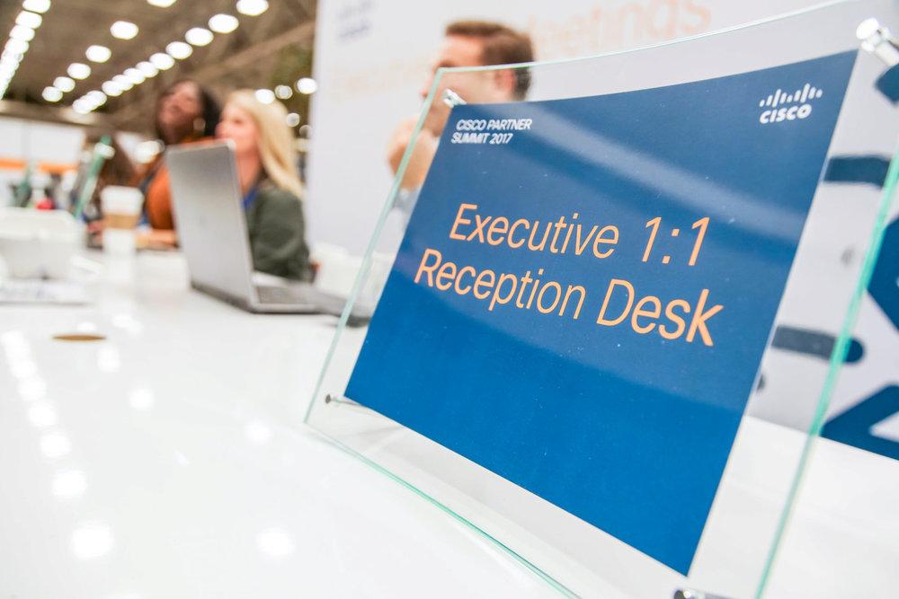 Cisco-PS17-Executive 1-1s-00230.jpg