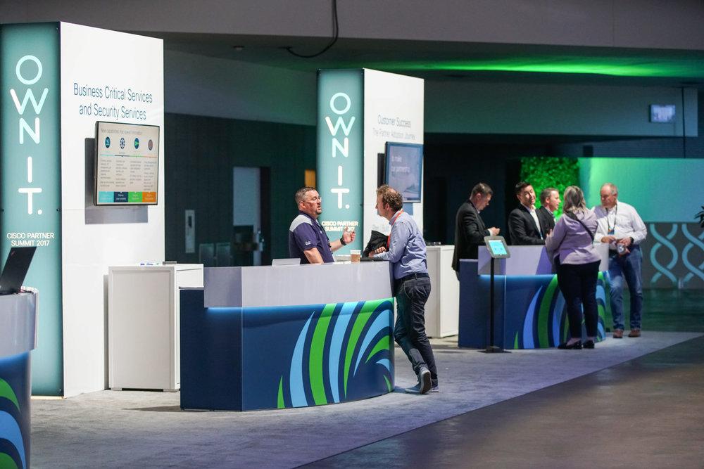 Cisco-PS17-Partner Hub-Demos-00554.jpg