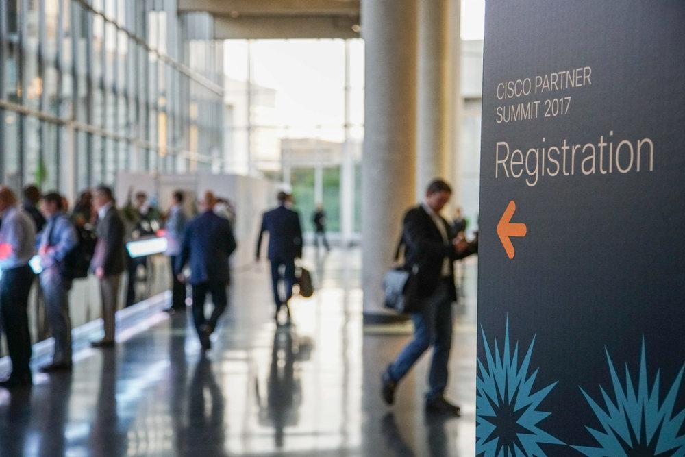 Cisco-PS17-Registration-00167.jpg