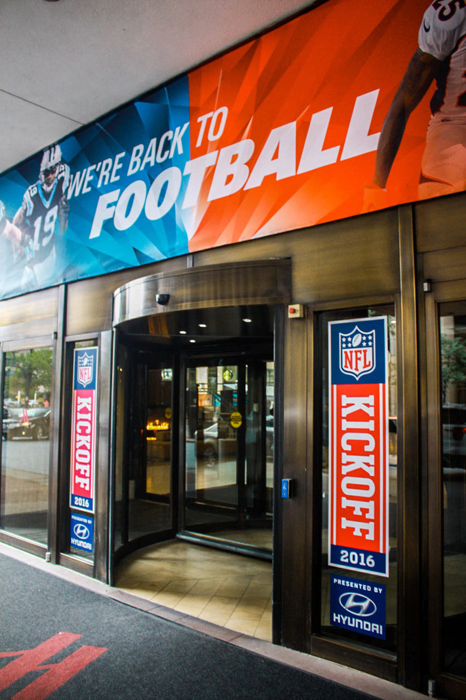 Hyundai NFL Kick Off-5465.jpg