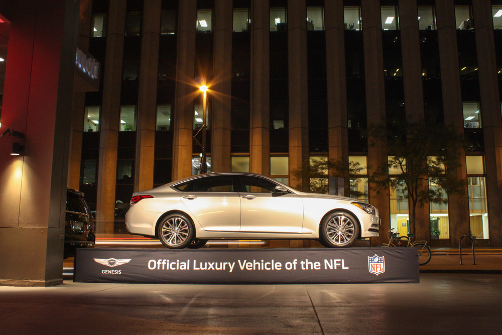 Hyundai NFL Kick Off-5933.jpg