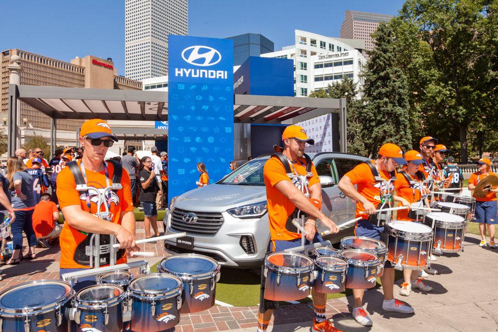 Hyundai_NFL_Kickoff_Denver-11.jpg