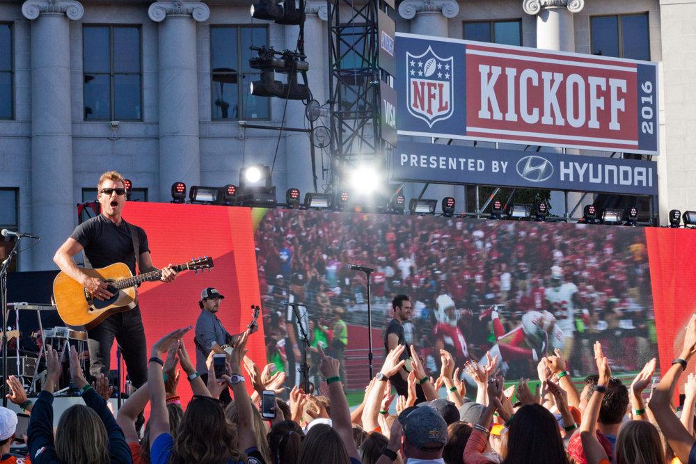 Hyundai_NFL_Kickoff_Denver-15.jpg
