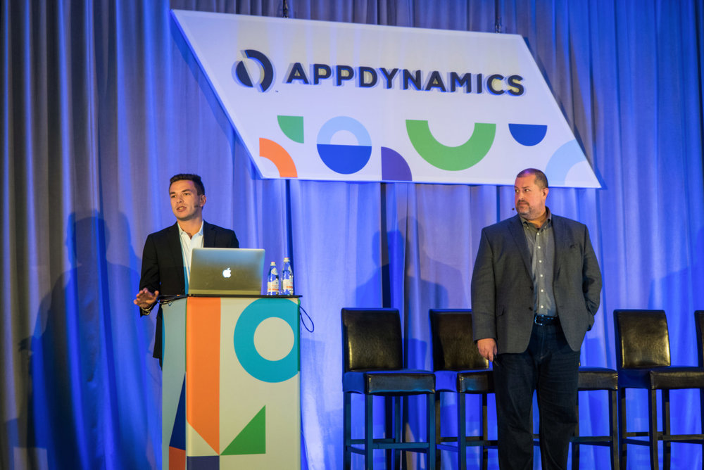 OHM_AppDynamics_SF_Top_Selects-6395.jpg