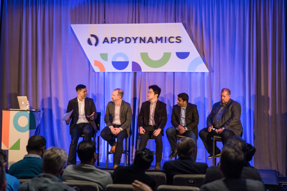 OHM_AppDynamics_SF_Top_Selects-6473.jpg