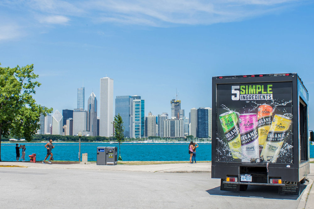 OHM-AMP Organic Truck-Chicago-Top Selects-5079.jpg