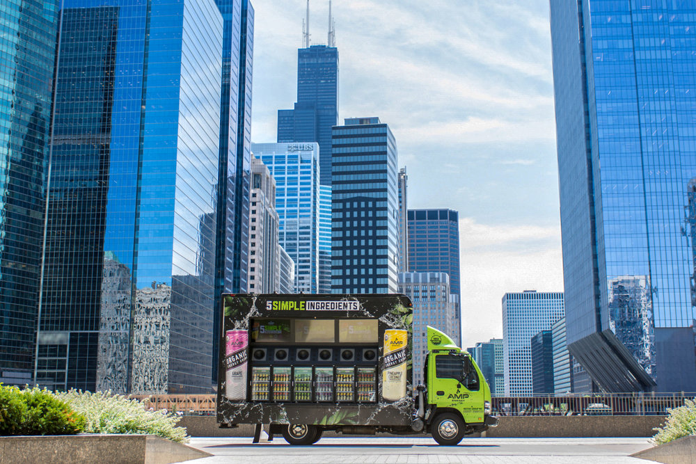 OHM-AMP Organic Truck-Chicago-Top Selects-5199.jpg