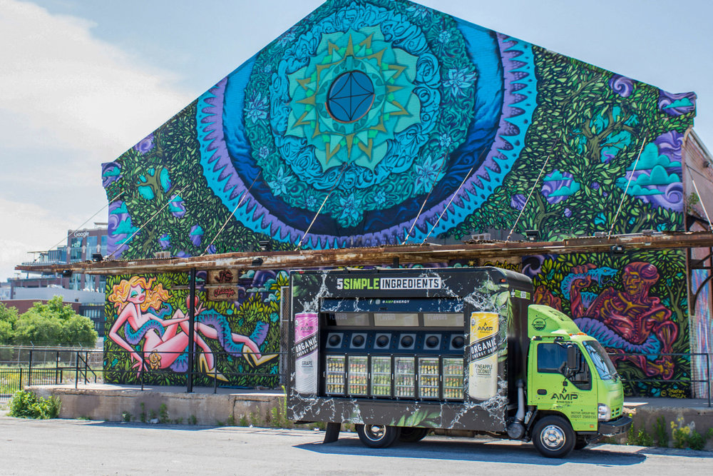 OHM-AMP Organic Truck-Chicago-Top Selects-5404.jpg