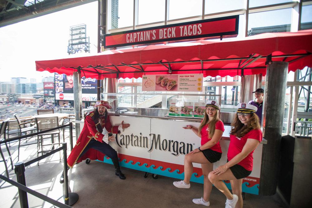 OHM-Captain Morgan-Rockies Game-Captains Deck-11.jpg