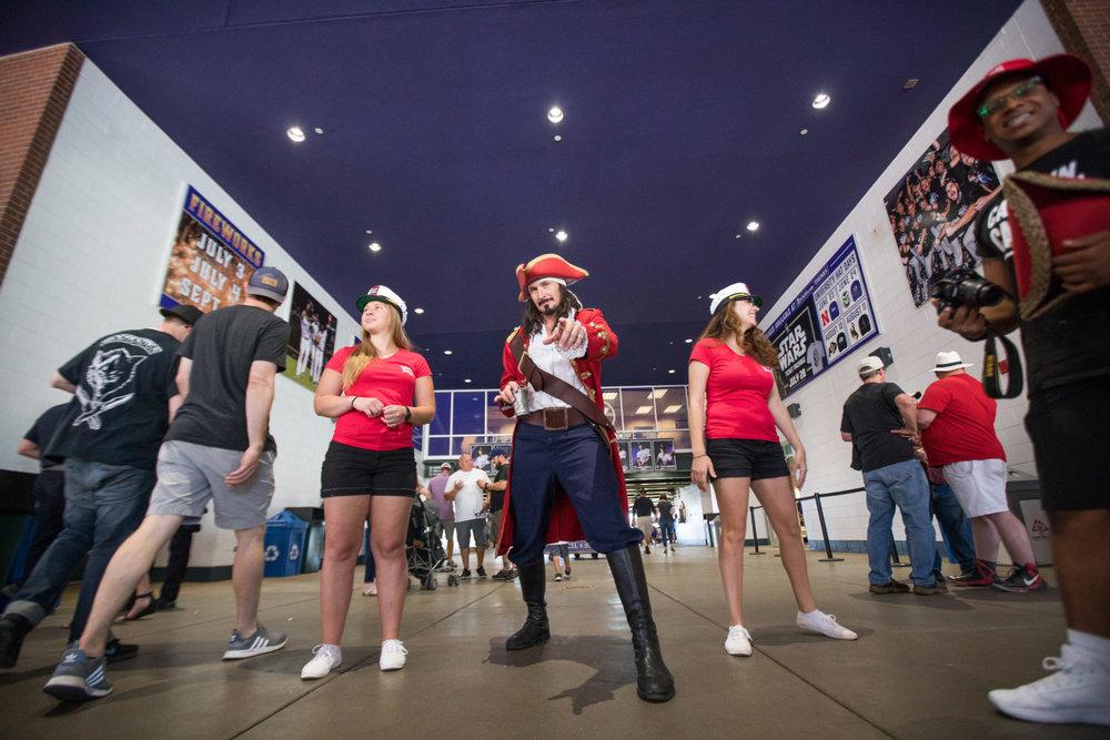 OHM-Captain Morgan-Rockies Game-Top Selects-54.jpg