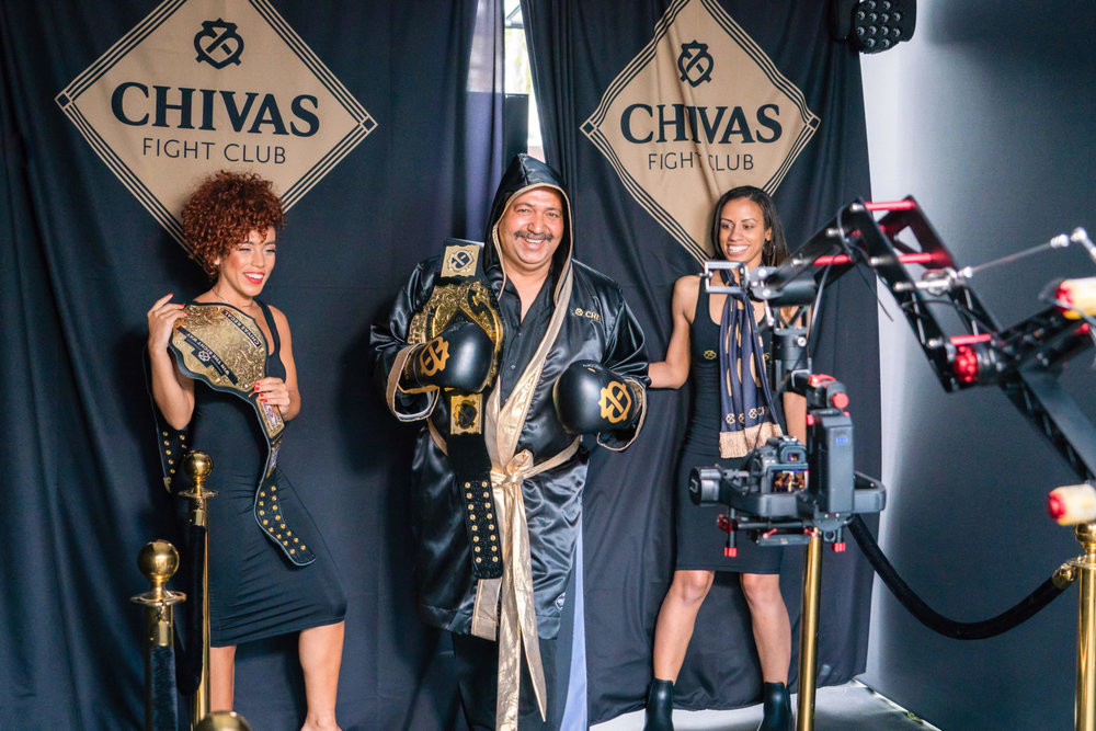 OHM_IMG_Chivas_Day2_Top_Selects-04458.jpg