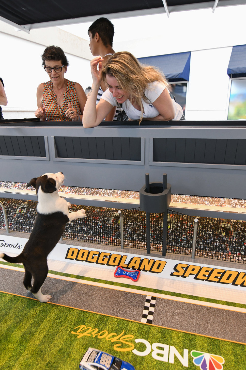 OHM-NASCAR Pups-Top Selects-0880.jpg