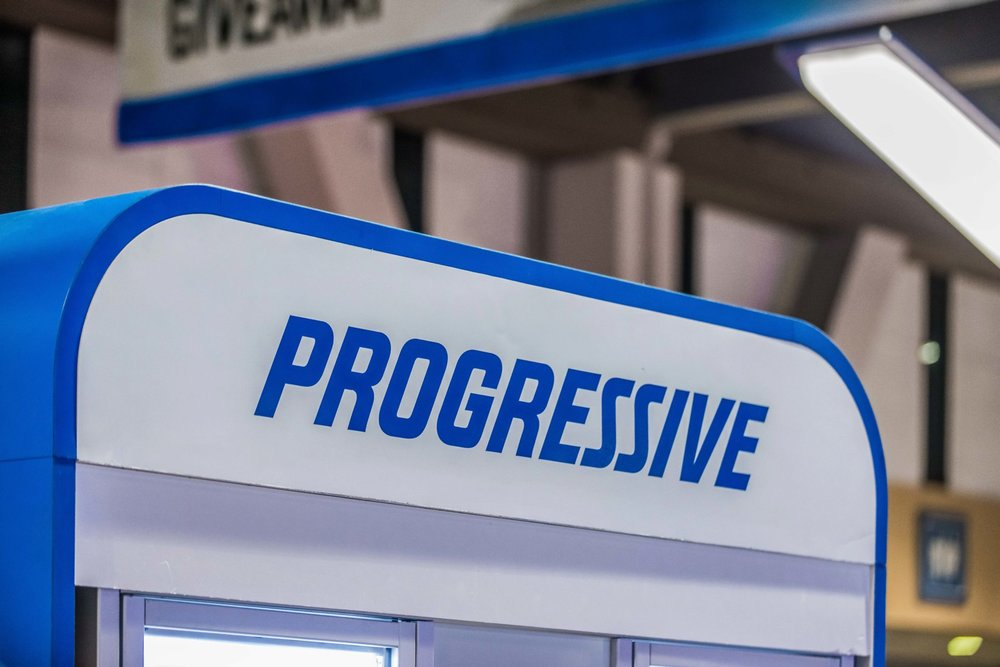 Progressive IMS_Corrected-579.jpg