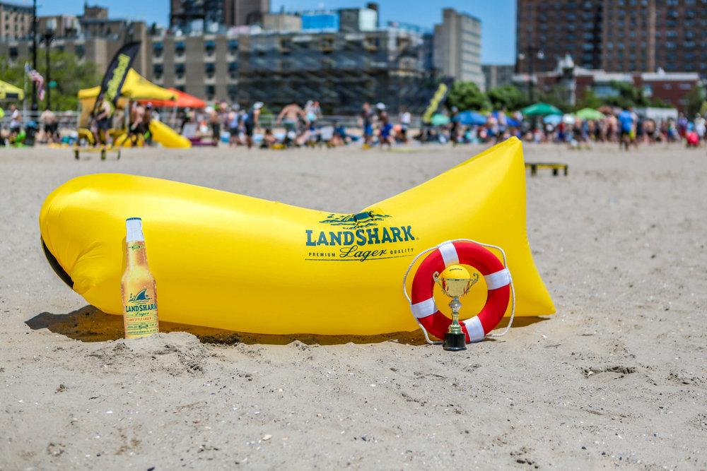 LandShark@SummerSpikeBallTournament-22.jpg