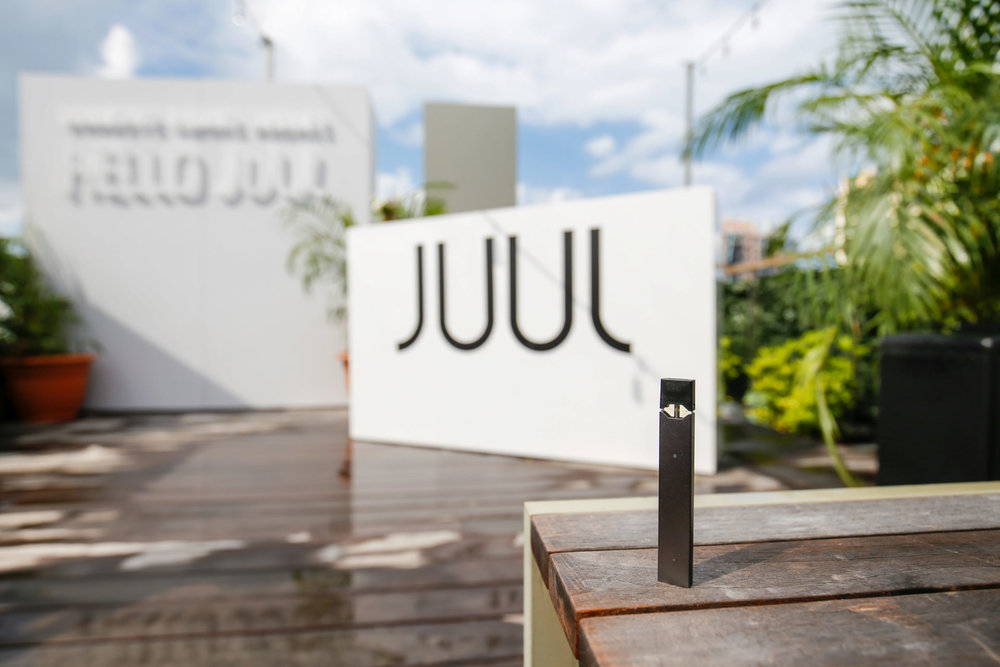OHM_Juul_Top_Selects-2956.jpg