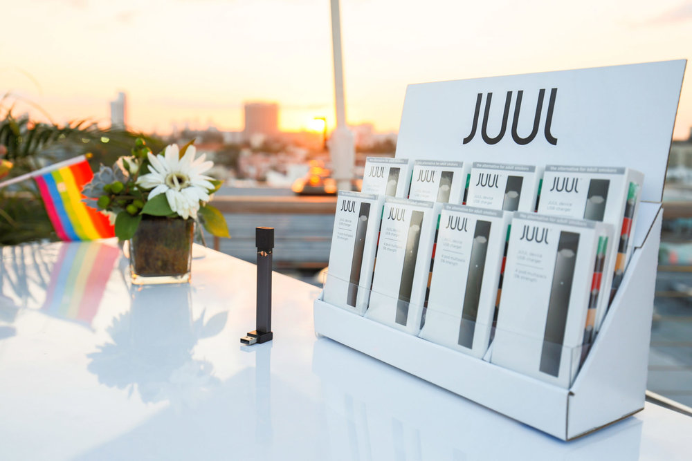 OHM_Juul_Top_Selects-3597.jpg
