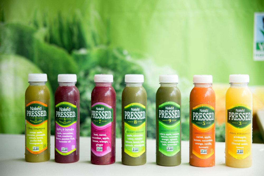 naked-juice-7350.jpg