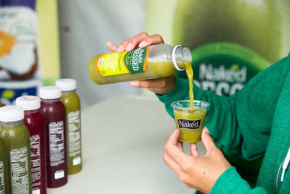 naked-juice-7365.jpg