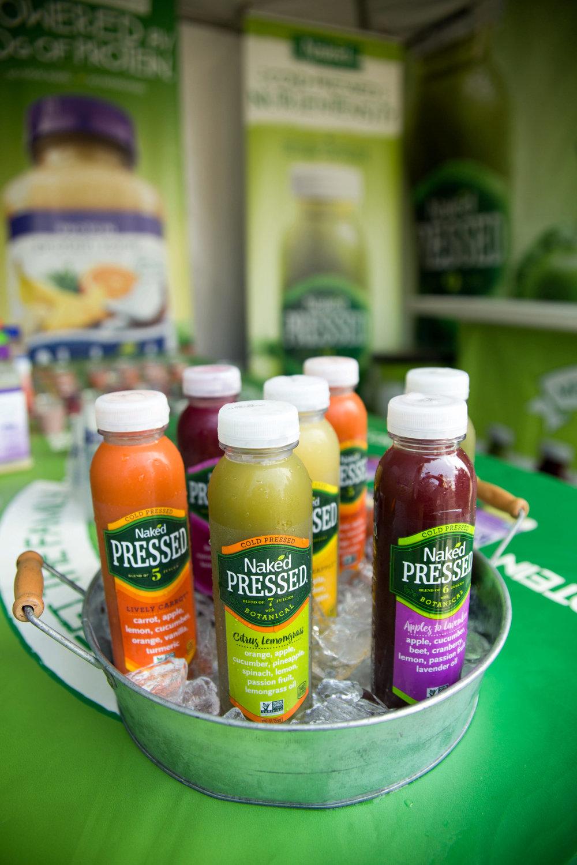 naked-juice-7733.jpg