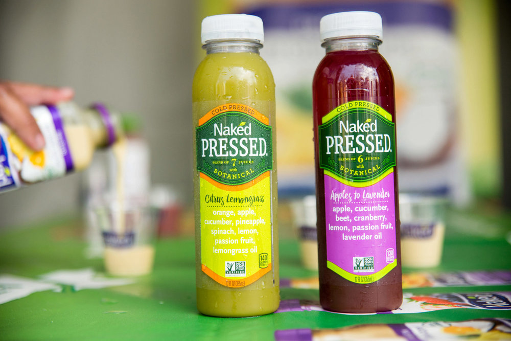 naked-juice-7799.jpg