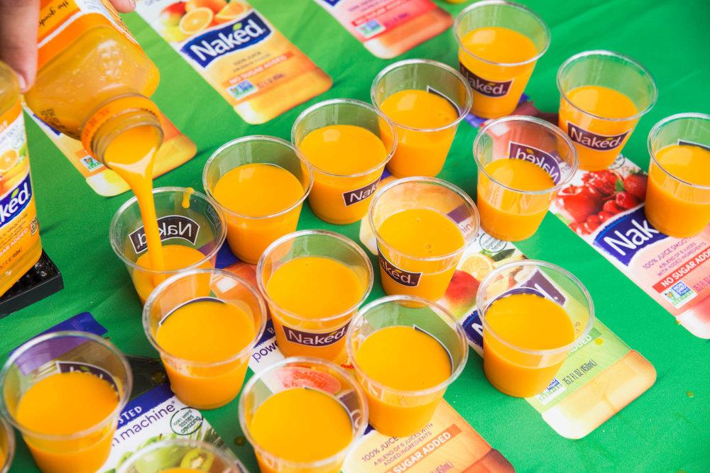 naked-juice-7956.jpg