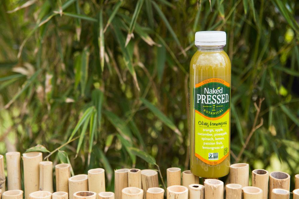 naked-juice-8057.jpg