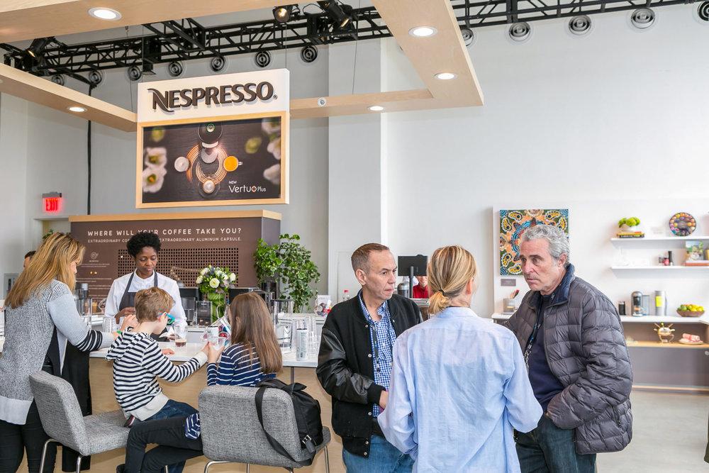 NespressoTribecaFilmFestival-131.jpg