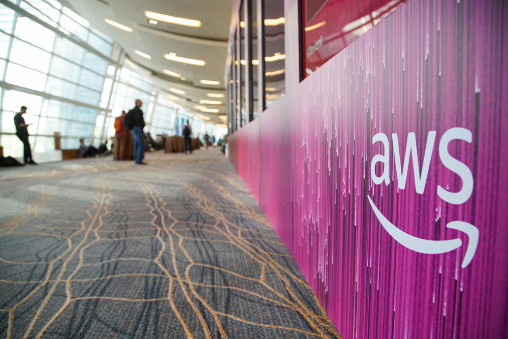 O Hello Media-AWS reInvent-11.30-Top Selects-03113.jpg