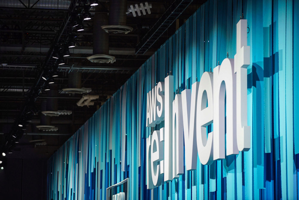 O Hello Media-AWS reInvent-Top Selects-01292.jpg