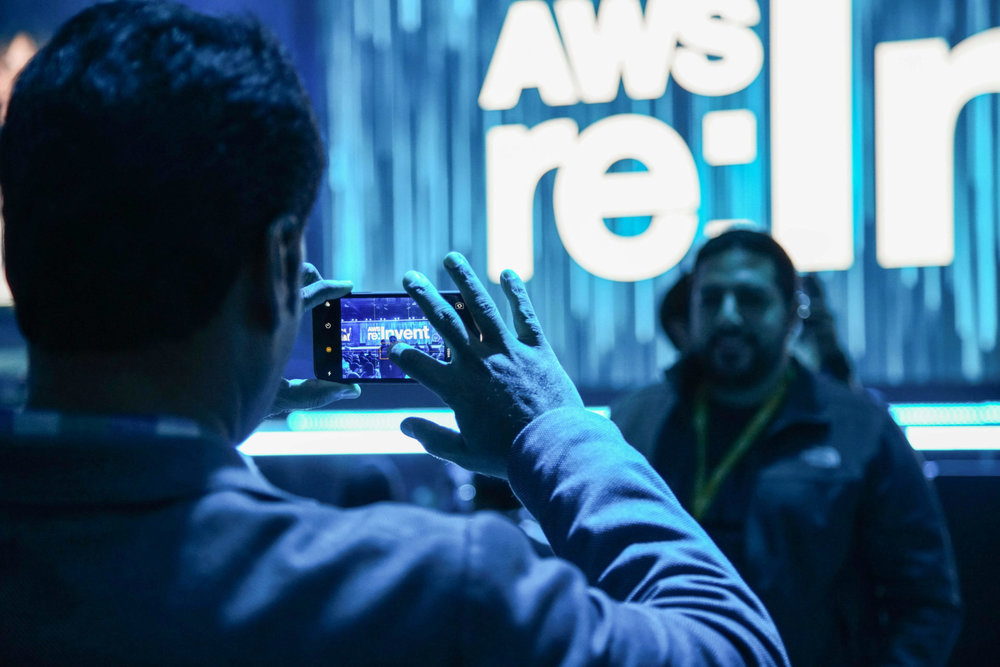 O Hello Media-AWS reInvent-Top Selects-01613.jpg