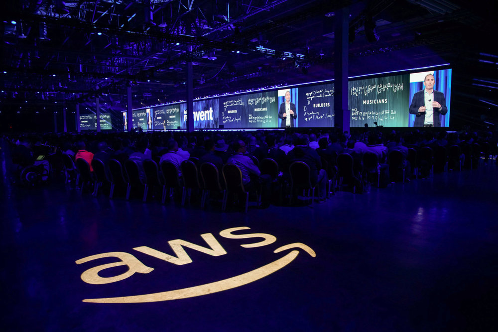 O Hello Media-AWS reInvent-Top Selects-01642.jpg