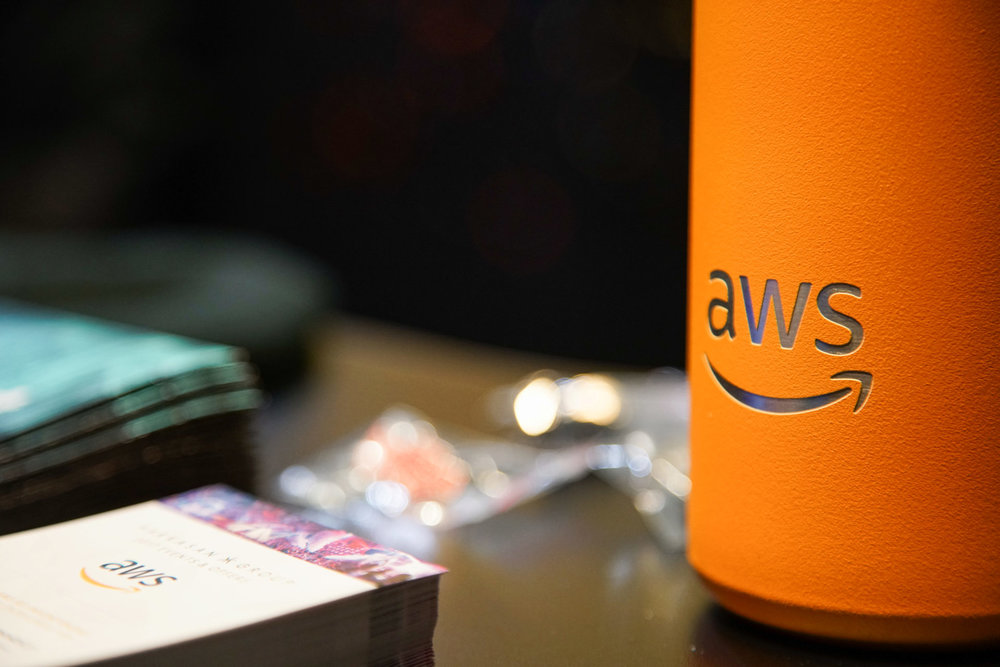 O Hello Media-AWS reInvent-Top Selects-01742.jpg