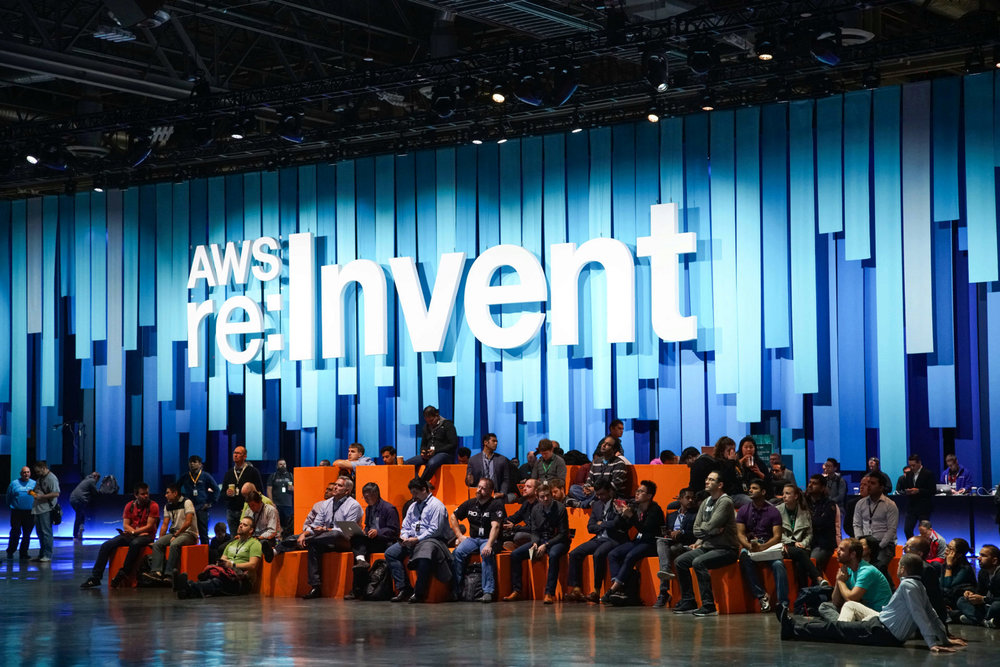 O Hello Media-AWS reInvent-Top Selects-01767.jpg