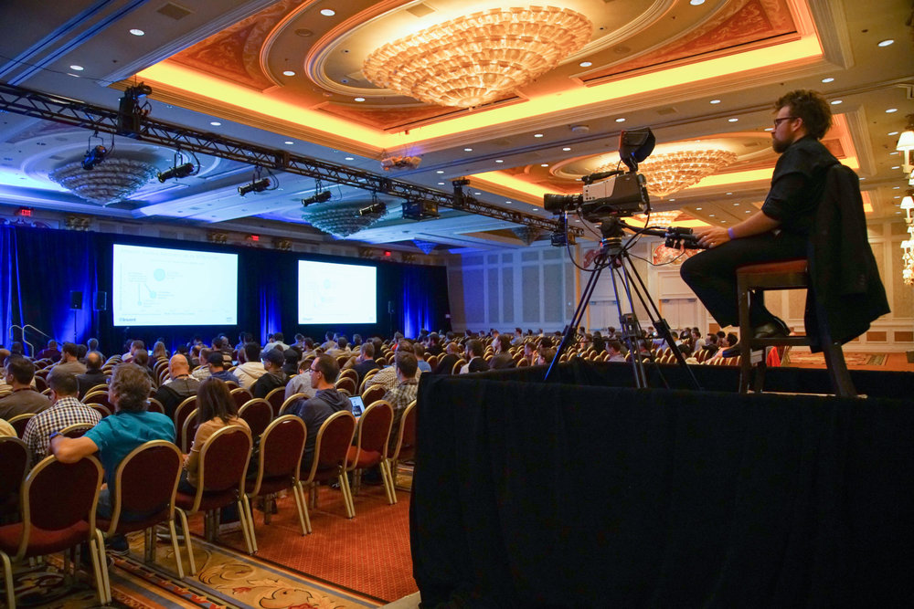 O Hello Media-AWS reInvent-Top Selects-02382.jpg