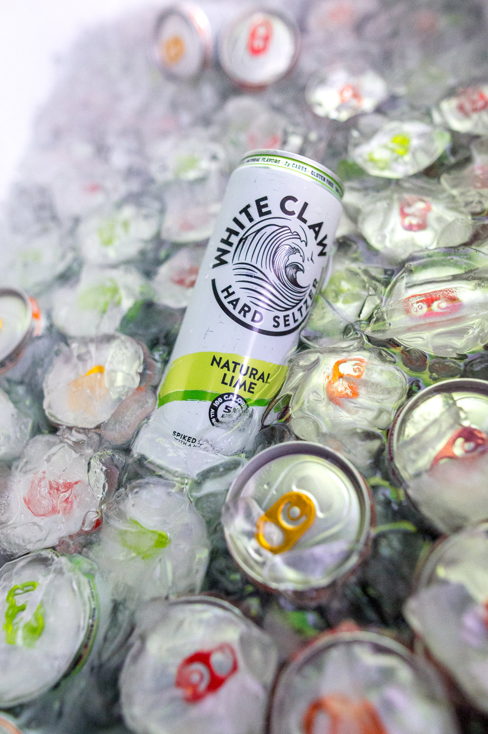 OHM-White Claw-Cincinnati Tennis Open-Top Selects-3935.jpg