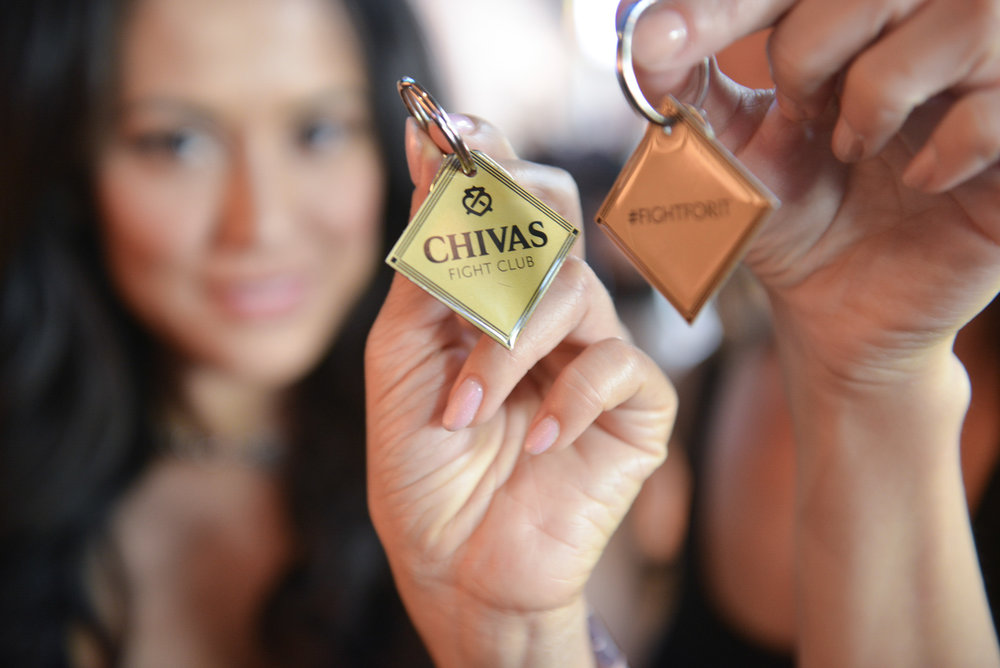 OHM-Chivas-GGG-Vegas-Top Selects-0814.jpg