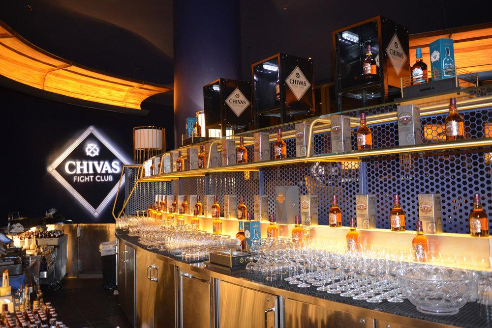 OHM-Chivas-GGG-Vegas-Top Selects-1166.jpg