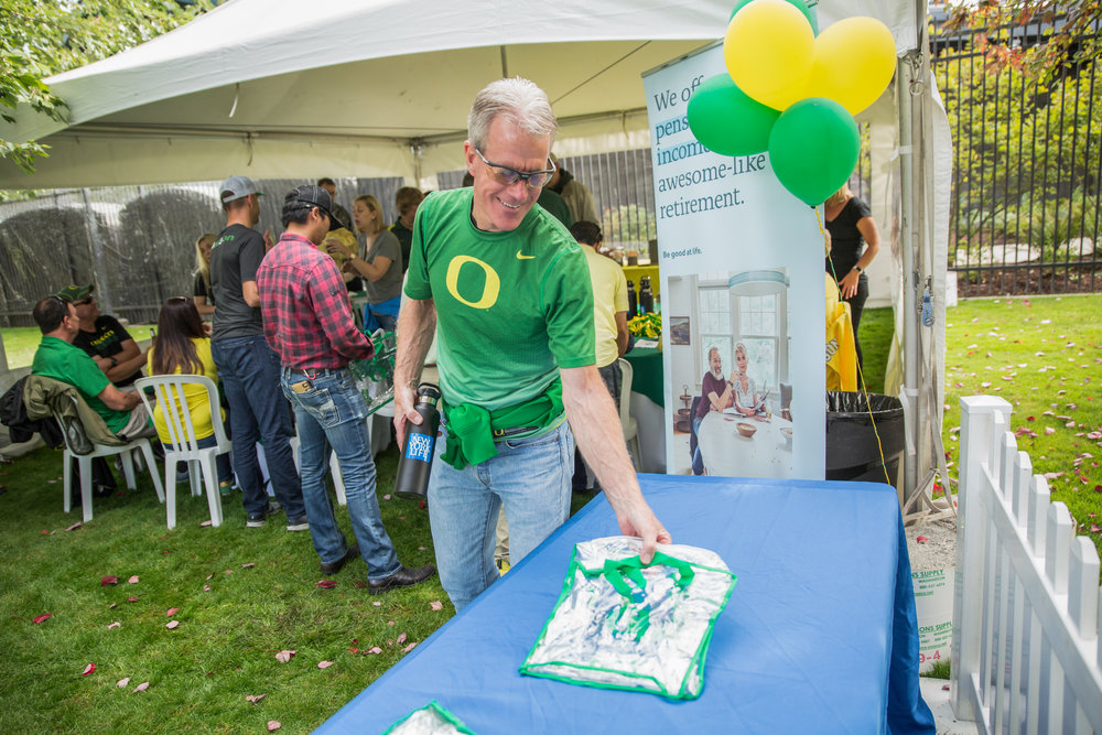 O Hello Media-NYLife-Pac 12-Oregon-Top Selects-4314.jpg
