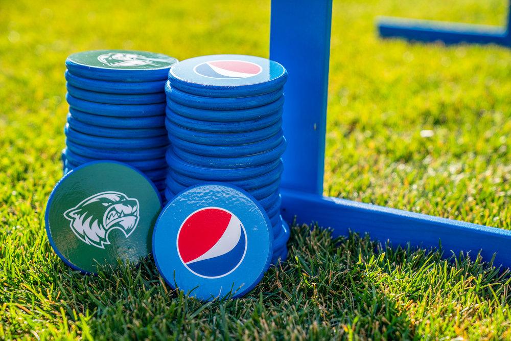 OHelloMedia-Pepsi-UVUHomecoming-9.26-0015.jpg