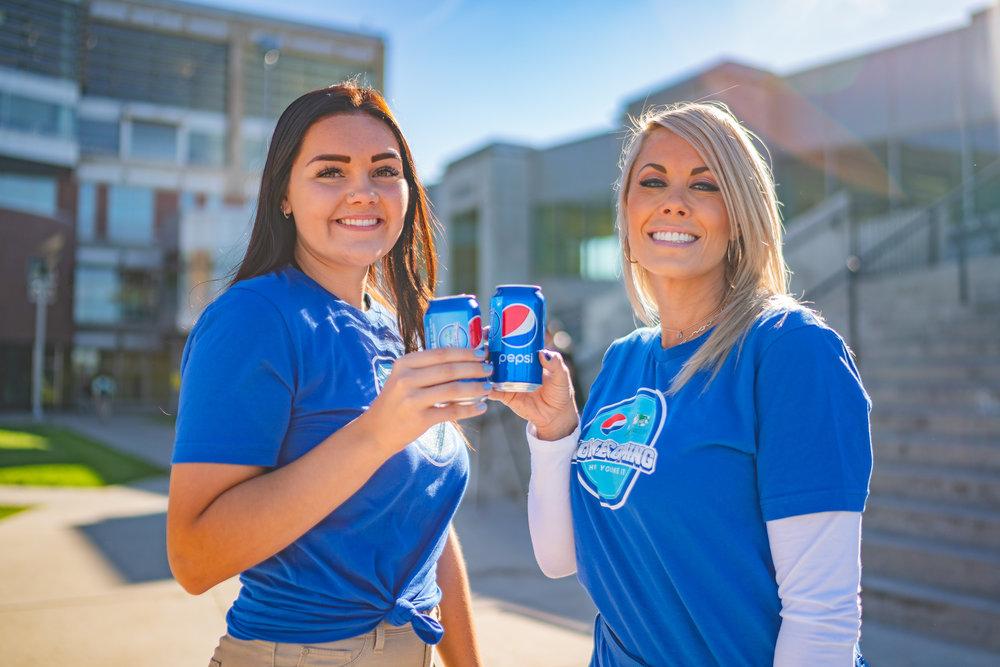 OHelloMedia-Pepsi-UVUHomecoming-9.27-59.jpg