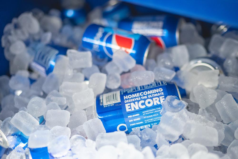 OHelloMedia-Pepsi-UVUHomecoming-9.27-171.jpg